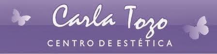 Centro de Estética Carla Tozo