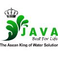 Filter Air Murah & Alat Penyaring Air Kualitas Terbaik
