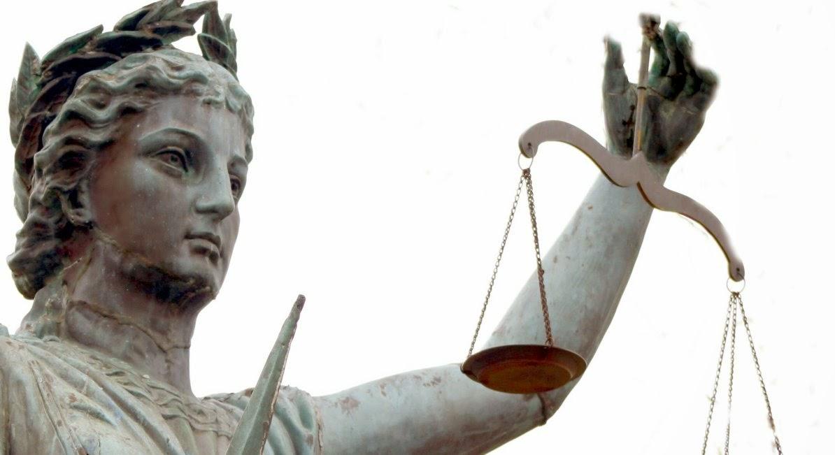 Excepciones cambiarias y Derecho mercantil
