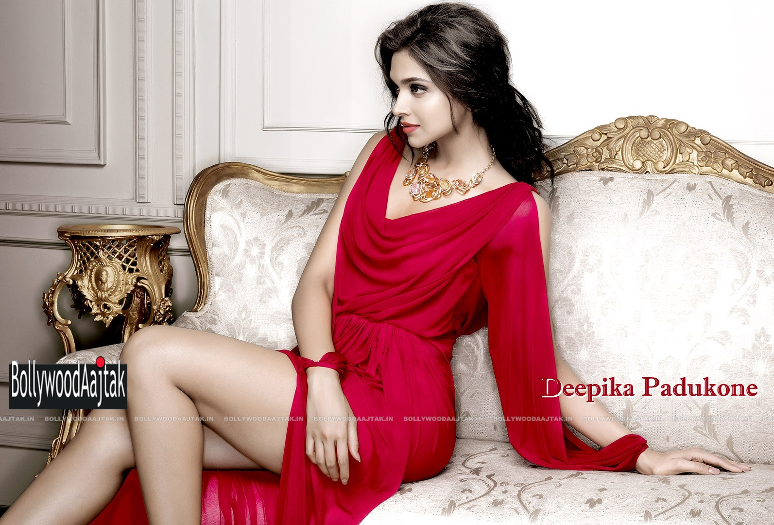 deepika padukone - photo #34