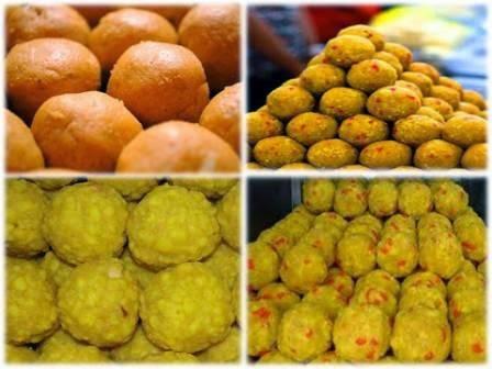 fakta-ladu-makanan-khas-india