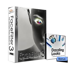 FaceFilter3