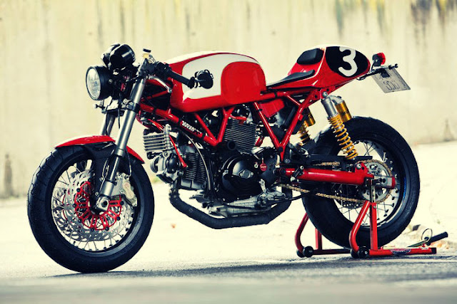 "Custom-motorcycle-hydro-carbons.blogspot.com-DUCATI-SPORT-CLASSIC-1000-""CAFE VELOCE"" -Radical-Ducati-cafe-racer"