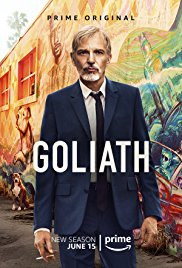 Goliath S02E08 Tongue Tied Online Putlocker