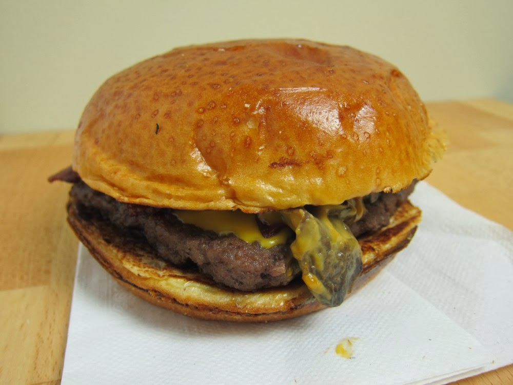 Wendy's single hamburger nutrition Wendy S Nutrition Information Pdf, Besto Blog