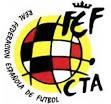 RFEF-CTA