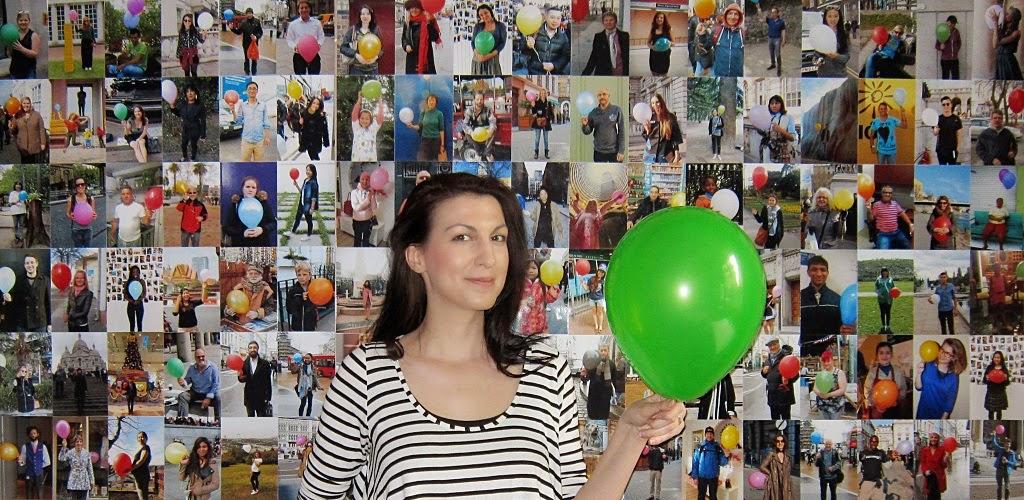 http://2.bp.blogspot.com/-dyJtVBpH0PA/VUUZDrdHYQI/AAAAAAAAAuI/Bz-yvmvfO2c/s1600/Portraits%2Bby%2BIMPREINT%2BBudapest%2Bexhibition.jpg