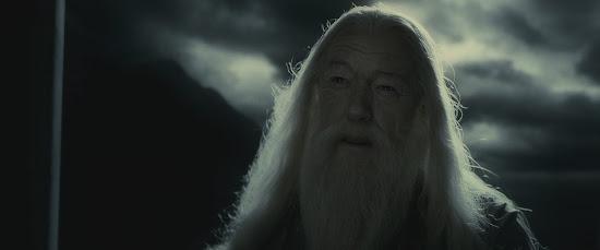 Mesmo com 'Harry Potter e o Enigma do Príncipe' na noite de Réveillon, SBT não consegue boa audiência | Ordem da Fênix Brasileira