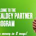 How to Make Money Online in Nigeria Via DealDey Affiliate Program