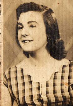 Maria Ramos Inácio