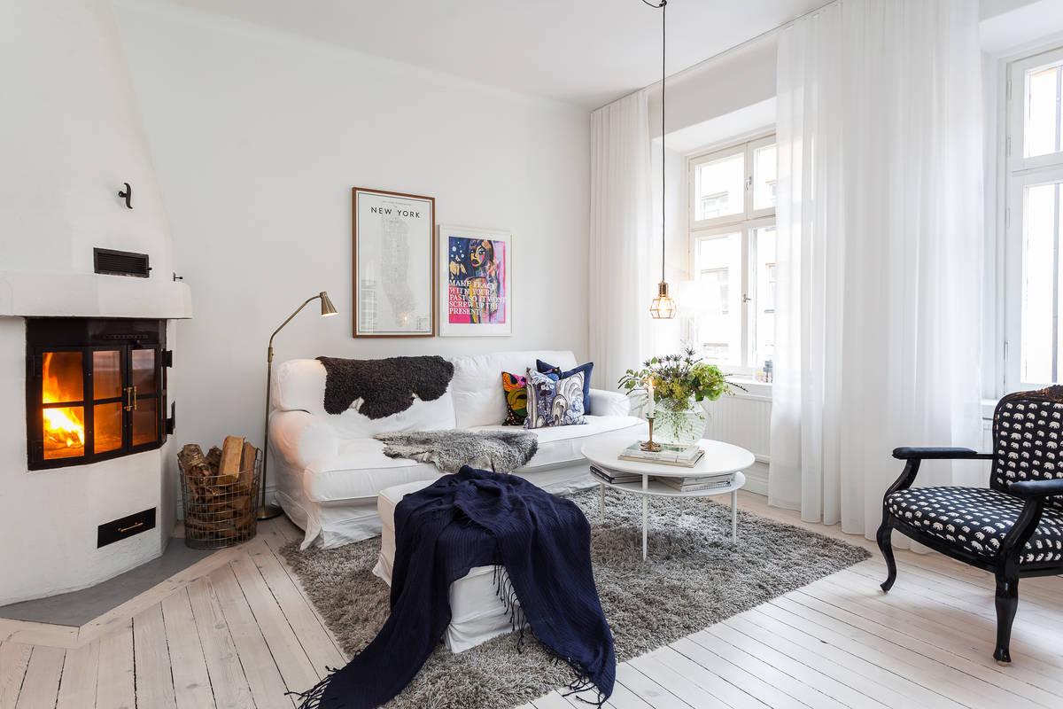 cozy living room, Bedroom decor