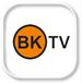 BK TV Streaming