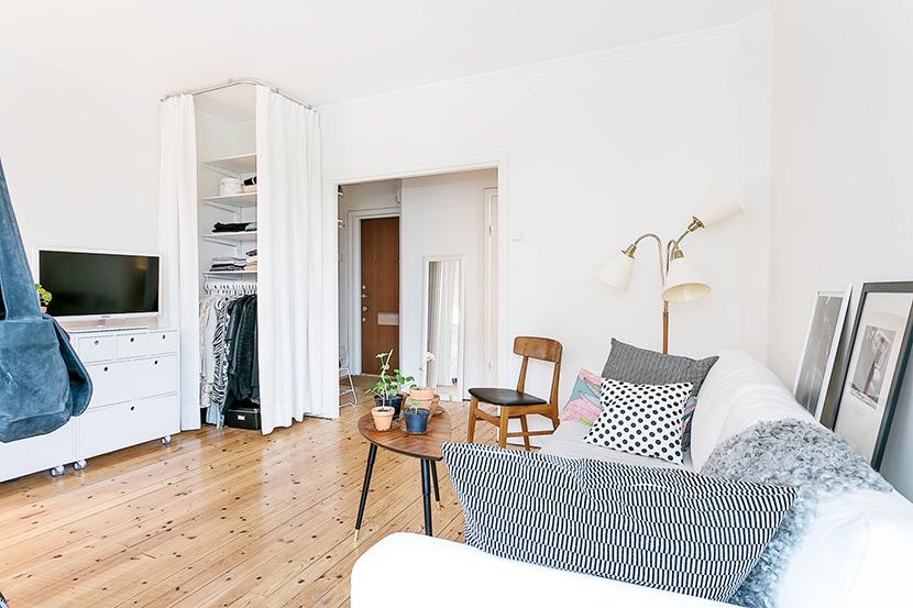 pisos-pequeños-01-salon-02