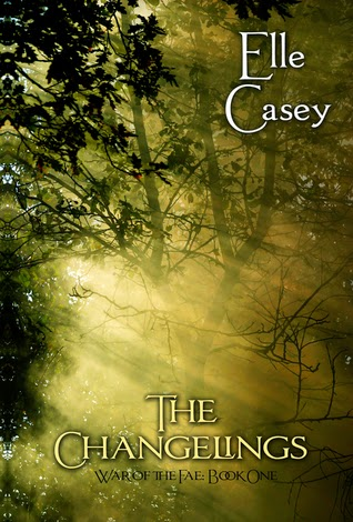 https://www.goodreads.com/book/show/13484401-the-changelings