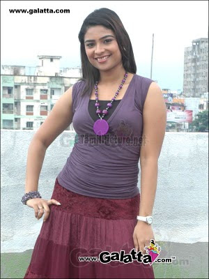 amil tv serial actress hot photos , tv actress ammu hot photos , tamil ...