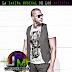 SUPER ESTRENO: Jandy Ventura - Me Sobran Las Palabras (NUEVO 2012) by JPM