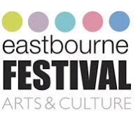 Eastbourne Festival