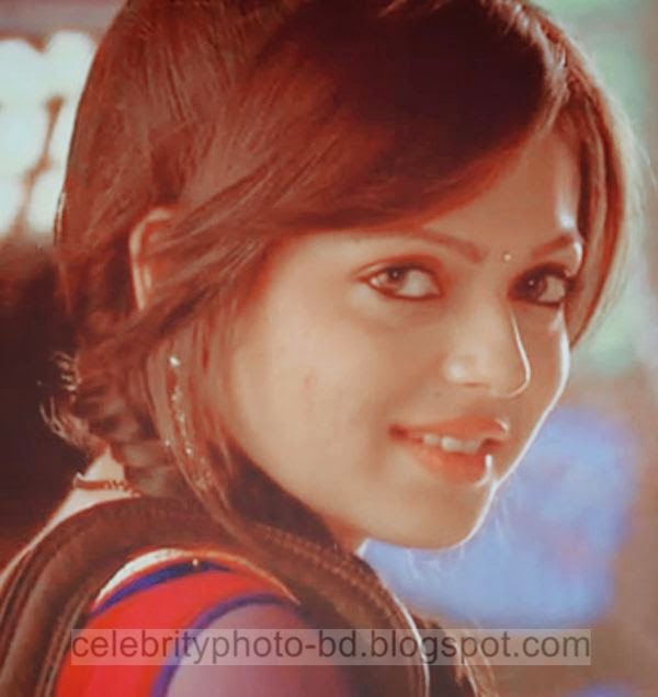 Beautiful%2BSerial%2BActress%2BDrashti%2BDhami's%2BLatest%2BHot%2BPhotos%2BCollection007