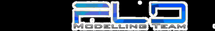 FLD Modelling Team