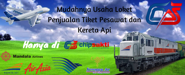 Jadwal dan Harga Tiket Kereta Api Ekonomi AC Surabaya Yogyakarta