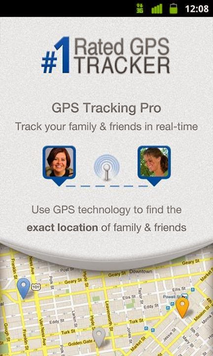 gps-tracking-2