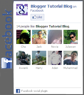 facebook like,facebook,facebook like auto hide,facebook Fan page,Cara Buat Facebook Like Auto Hide