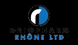 http://www.r-biopharmrhone.com/