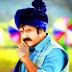 "Balakrishna ""Lion"" Movie Release Date"