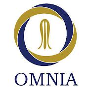 Asociación Cultural Omnia