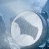 Ben Affleck poderá ser o co-roteirista e diretor do novo filme do Batman