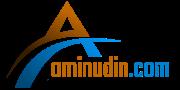 aminudin.com