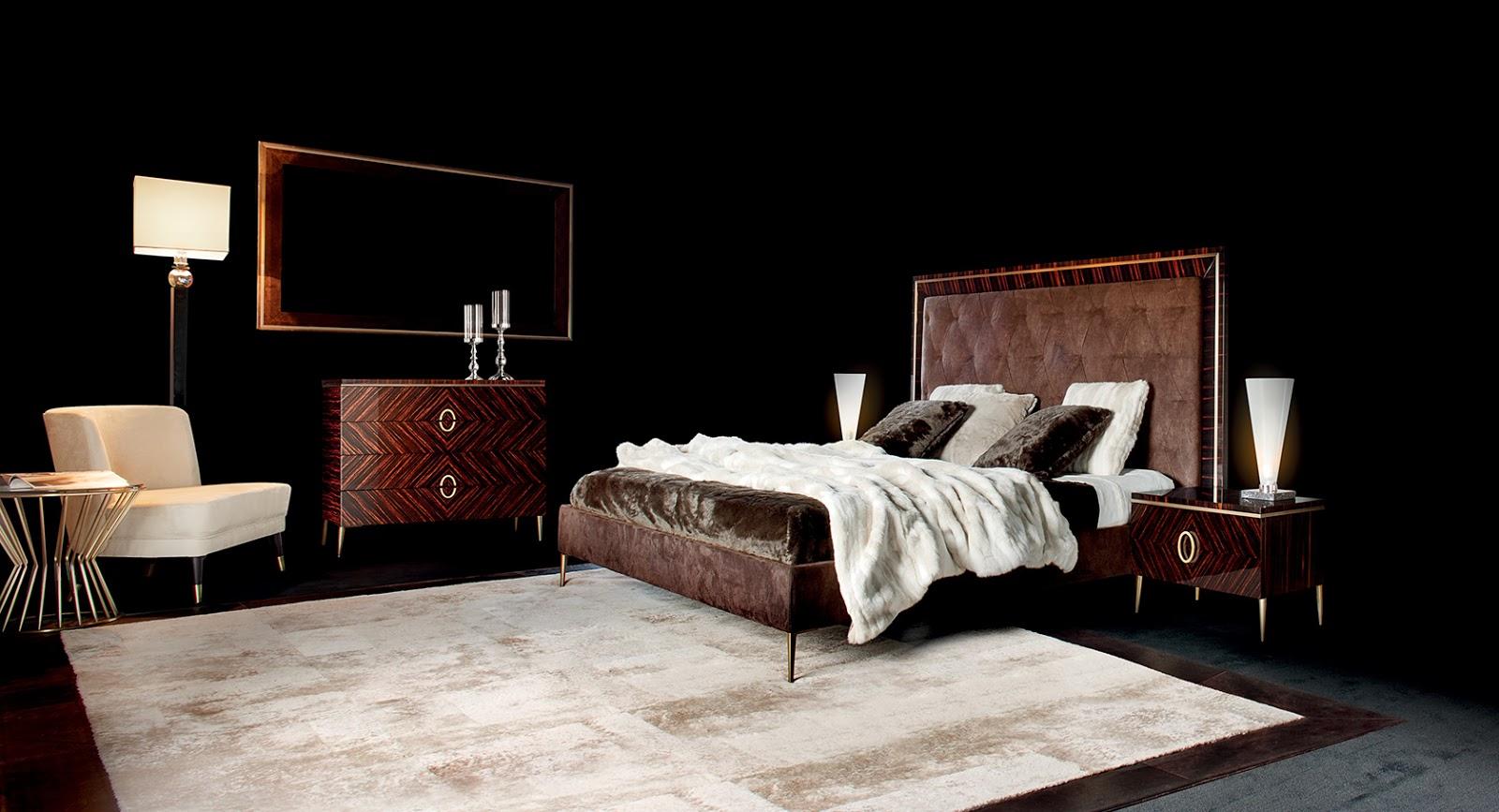 красивая плетенная мебель схема