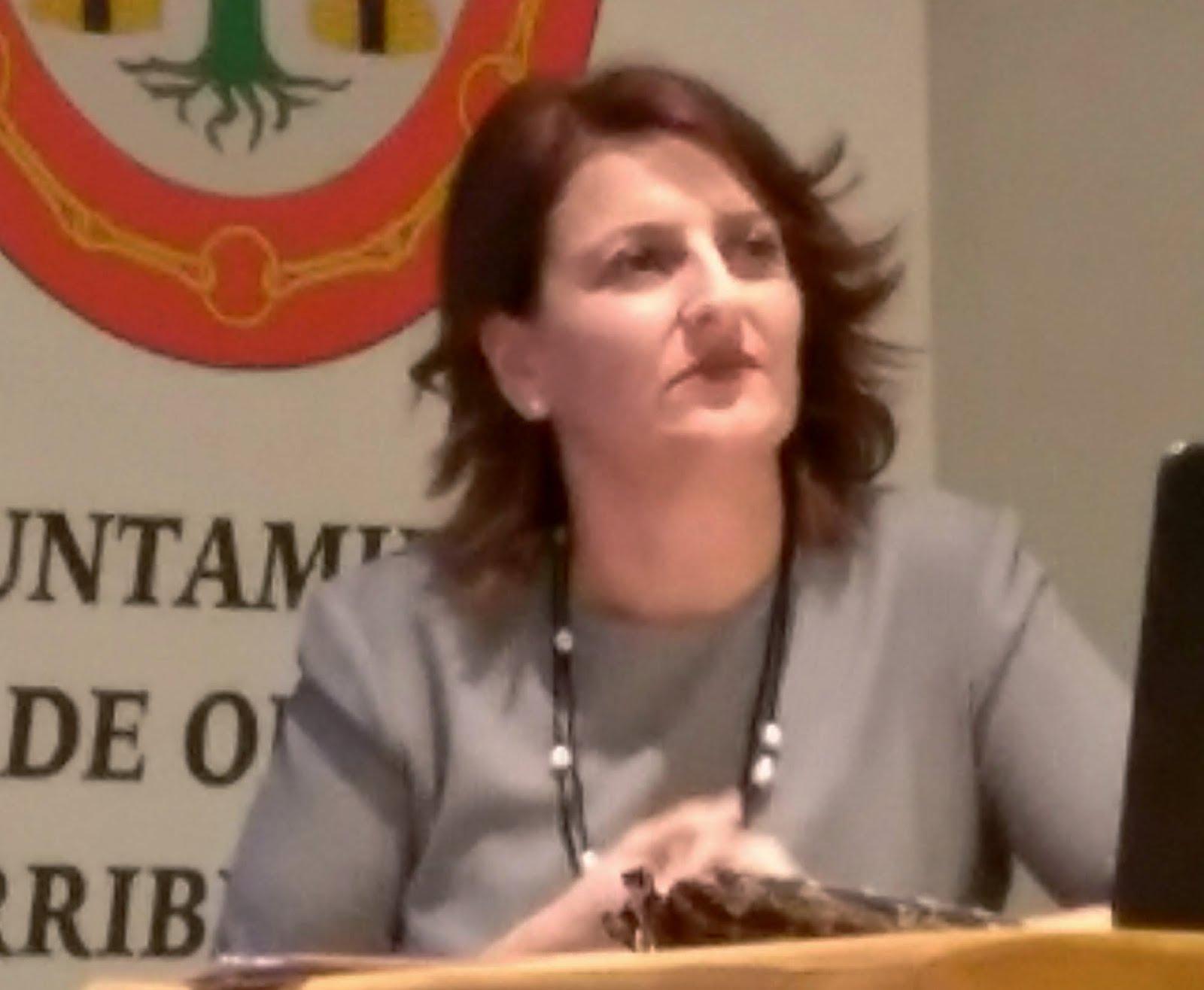 """Laura Celaya, """"Jesús García Leoz, un legado interrumpido"""", (Gobierno de Navarra)"""