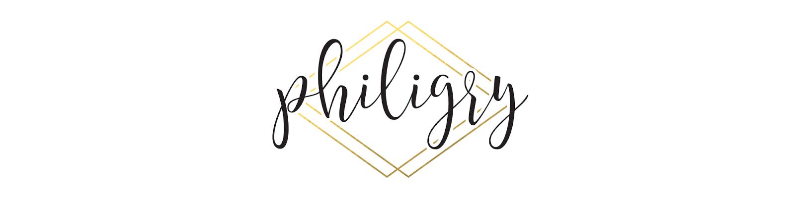 Philigry