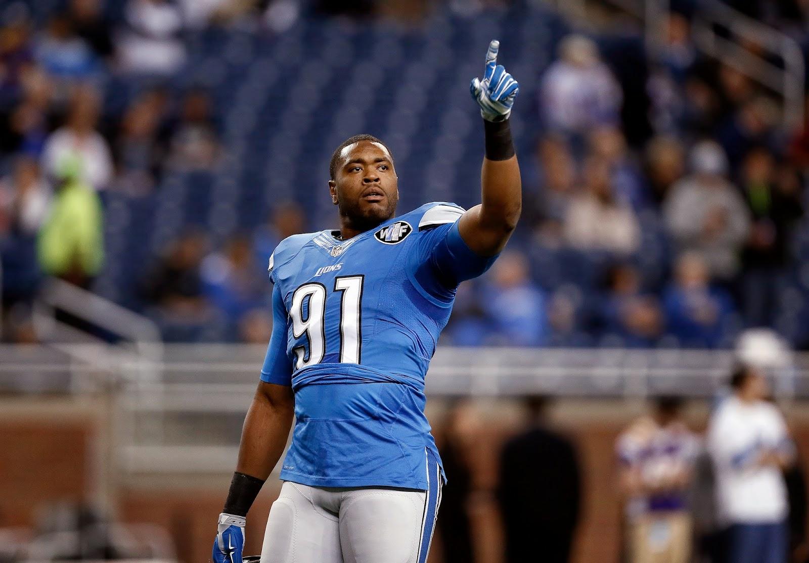 Jason Jones (defensive end) The Oakland Press Blogs Lions Lowdown Detroit Lions