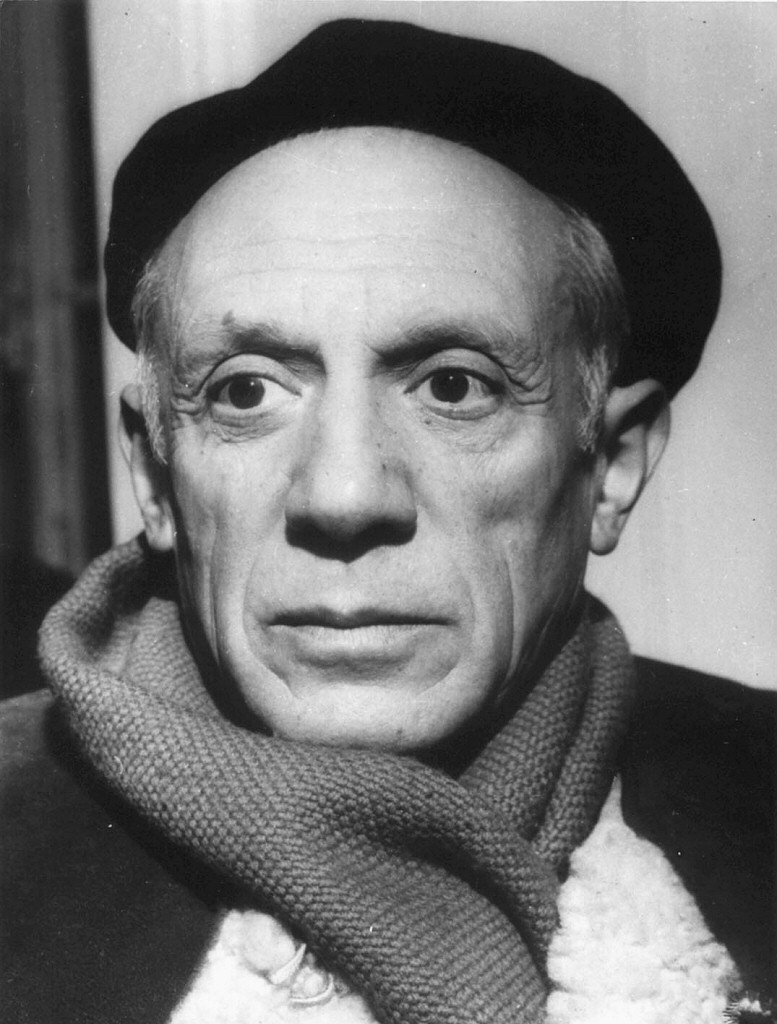 external image Pablo-Picasso3.jpg