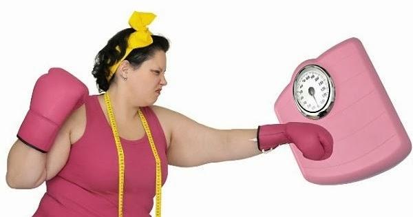 como bajar de peso en 1 semana con limon