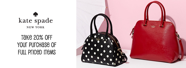 http://www.katespade.com/new-arrivals-view-all/ks-new-arrivals-view-all,en_US,sc.html