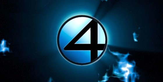 Fantastic Four Reboot News and Spoilers