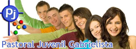 Blog Pastoral Juvenil