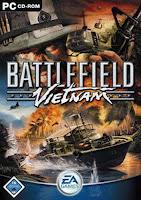http://2.bp.blogspot.com/-dynE0cT9um0/TcwOGx-VebI/AAAAAAAAAd8/2TFMcc24au4/s1600/battlefieldvietnam-pc-rip.jpg