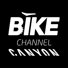BIKE Channel Canyon