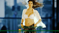 manasvi mamgai  wallpaper action jackson.jpg  Tags:Manasvi Mamgai Latest Wallpaper In Action Jackson,Manasvi Mamgai  In Action jackson,Manasvi Mamgai Movie,Manasvi Mamgai Actress Wallpaper,