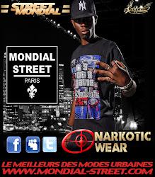 WWW.MONDIAL-STREET.COM Trouvez vos marques aux meilleurs prix !