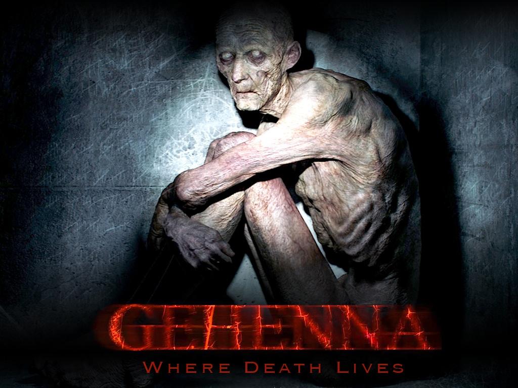 https://www.kickstarter.com/projects/1327284950/gehenna-where-death-lives?ref=nav_search
