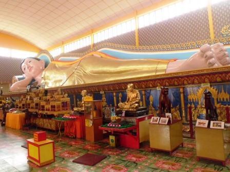 09.+Big+Reclining+Buddha+33+meters.jpg