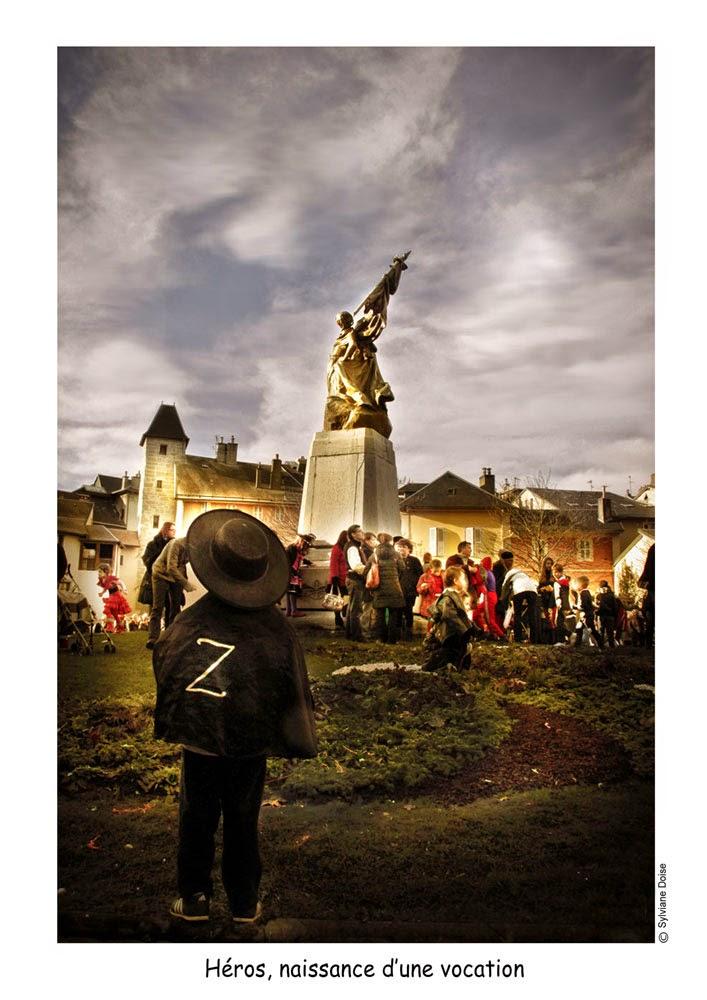 http://leblogdecaptainsyl.blogspot.fr/2013/11/heros-naissance-dune-vocation.html