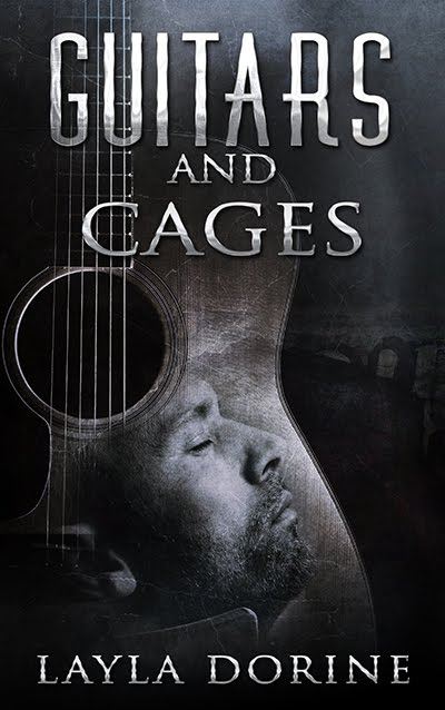 Guitars and Cages