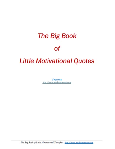A-Big-Book-of-Little-Motivational-Quotes