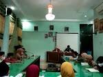 Pemerintah Kecamatan Mangku Adakan Lomba Tahfidz dan Cerdas Cermat bagi Anak-anak